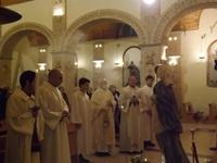 Maria di Nazareth 001.jpg
