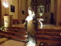 Maria di Nazareth 002.jpg