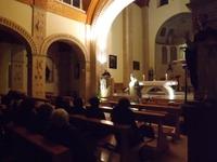 Maria di Nazareth 004.jpg