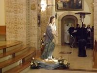 Maria di Nazareth 006.jpg