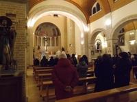 Maria di Nazareth 007.jpg