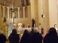 Maria di Nazareth 008.jpg