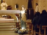 Maria di Nazareth 009.jpg