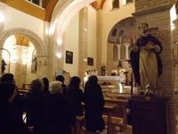 Maria di Nazareth 010.jpg
