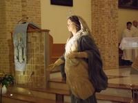 Maria di Nazareth 011.jpg