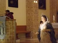 Maria di Nazareth 012.jpg