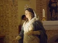 Maria di Nazareth 014.jpg