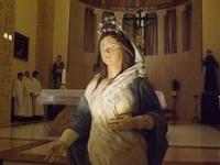 Maria di Nazareth 015.jpg