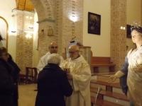 Maria di Nazareth 016.jpg