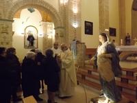 Maria di Nazareth 018.jpg