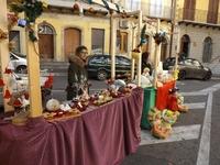 mercatino di Natale 006.jpg