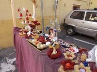mercatino di Natale 007.jpg