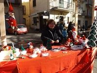 mercatino di Natale 009.jpg
