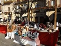 mercatino di Natale 010.jpg