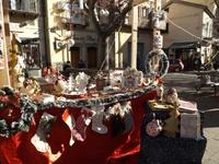 mercatino di Natale 013.jpg