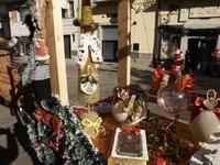 mercatino di Natale 015.jpg