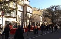mercatino di Natale 019.jpg
