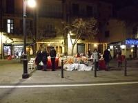 mercatino di Natale 028.jpg
