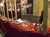 mercatino di Natale 029.jpg