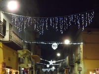 mercatino di Natale 031.jpg