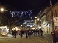mercatino di Natale 033.jpg
