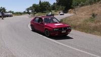 raduno auto & moto d'epoca 058.jpg