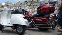 Auto Moto Raduno 2020 27.jpg