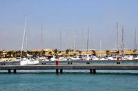 porto degli Argonauti 003.jpg