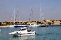 porto degli Argonauti 010.jpg