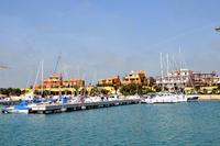 porto degli Argonauti 013.jpg