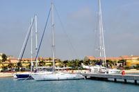 porto degli Argonauti 014.jpg