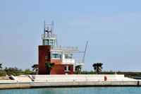 porto degli Argonauti 020.jpg