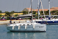 porto degli Argonauti 024.jpg