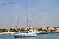 porto degli Argonauti 025.jpg