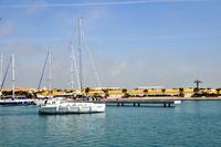 porto degli Argonauti 026.jpg