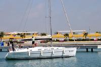 porto degli Argonauti 028.jpg