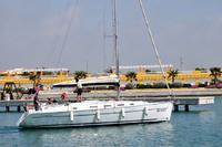 porto degli Argonauti 029.jpg