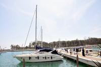 porto degli Argonauti 042.jpg