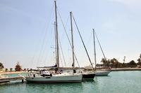 porto degli Argonauti 043.jpg
