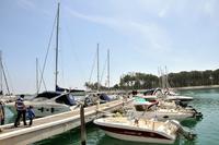 porto degli Argonauti 050.jpg