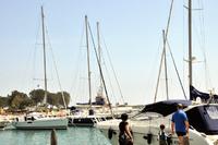 porto degli Argonauti 051.jpg