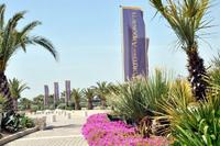 porto degli Argonauti 053.jpg