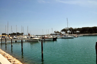 porto degli Argonauti 058.jpg