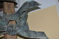 museo grande guerra 0002.jpg