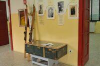 museo grande guerra 0003.jpg
