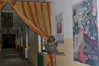 museo grande guerra 0005.jpg