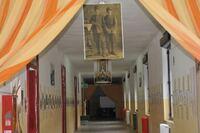 museo grande guerra 0006.jpg