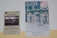 museo grande guerra 0007.jpg