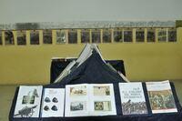 museo grande guerra 0010.jpg