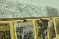 museo grande guerra 0013.jpg